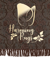 Harmony Rugs Logo