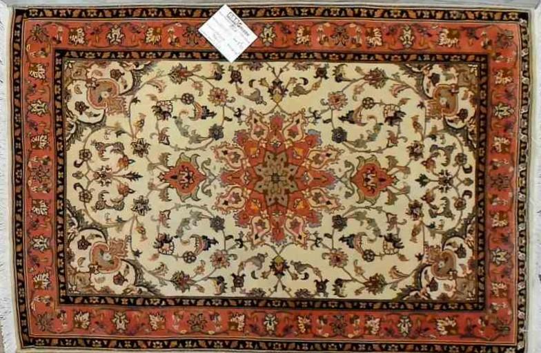 persian-rug-repairing