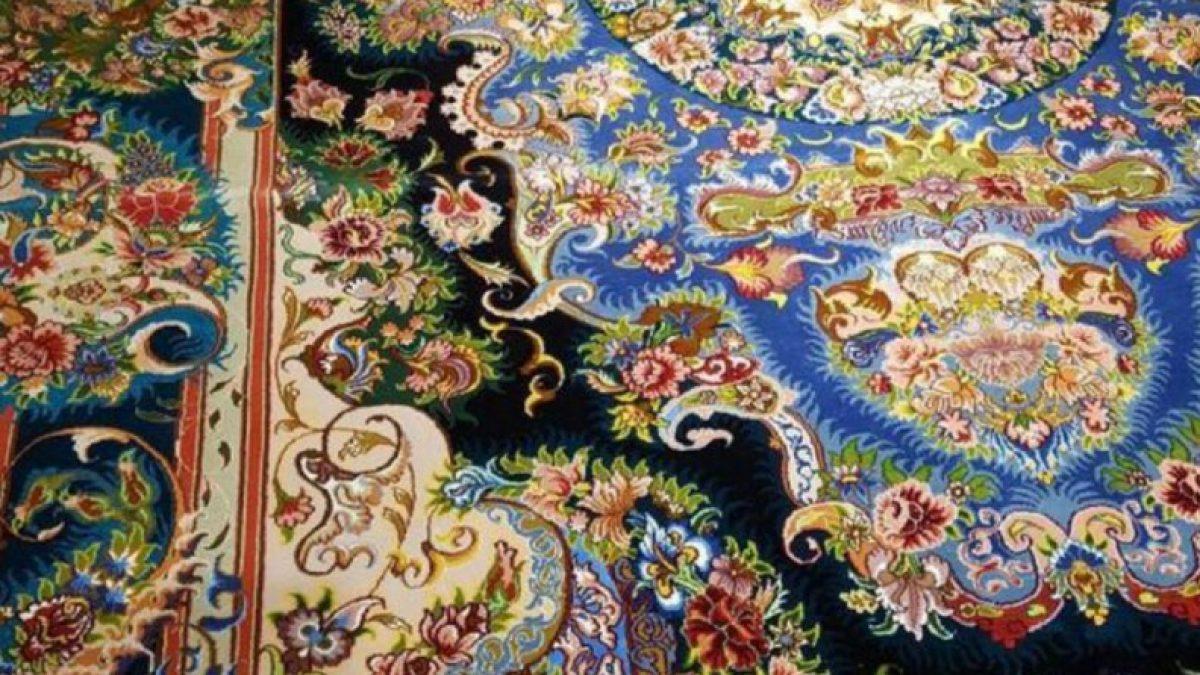 Torontos persian rugs