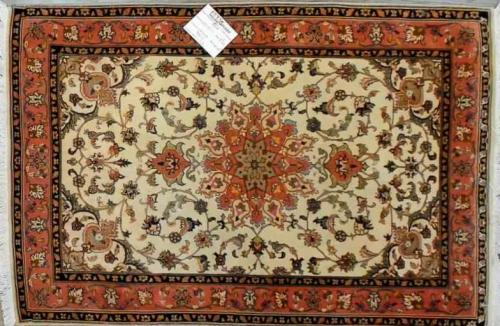 rug repairing toronto